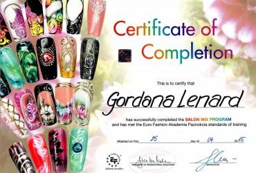 certifikat06