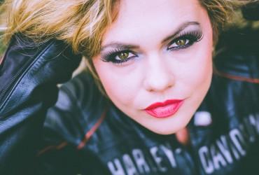 makeup-klijentica-primjer-img07