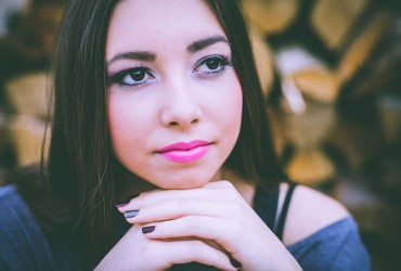 makeup-klijentica-primjer-img10