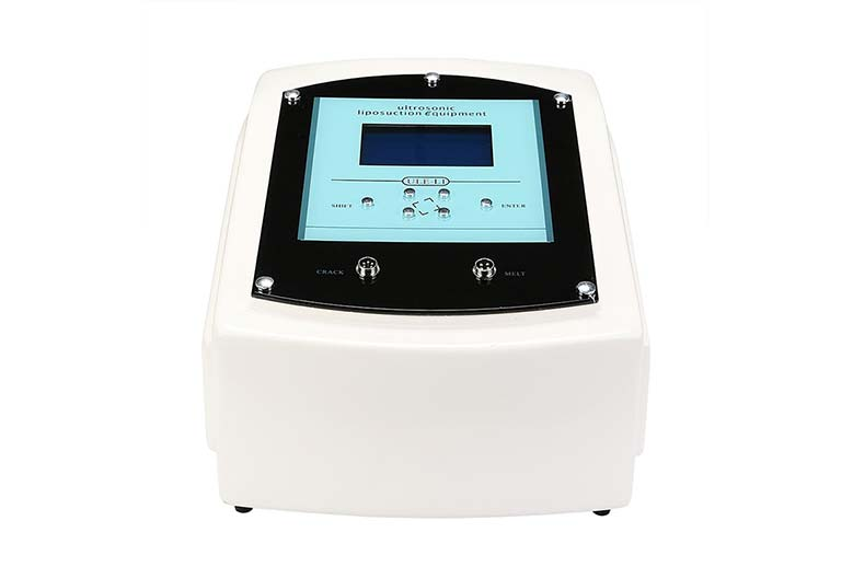 ultrasonic-liposuction-equipment-velika