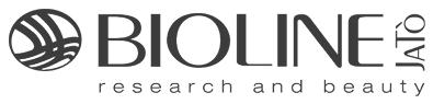 bioline-logo