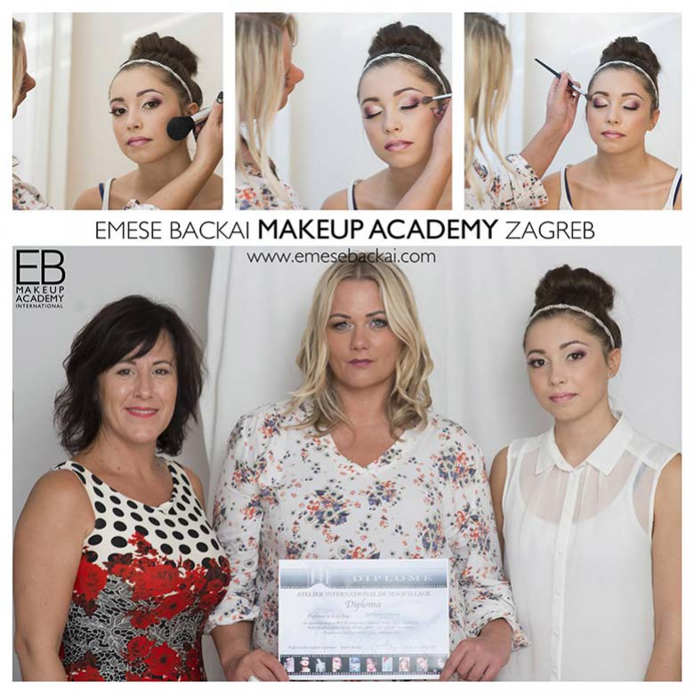 emese-backai-makeup-academy-slide1