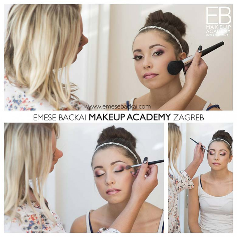 emese-backai-makeup-academy-slide2