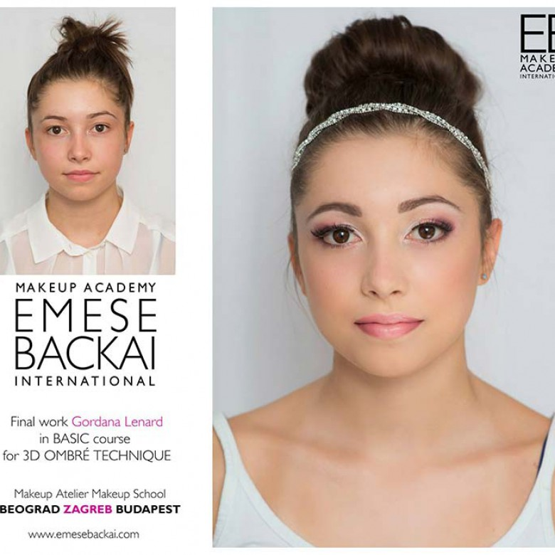 emese-backai-makeup-academy-slide3