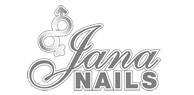 jana-nails-logo
