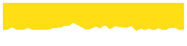 reforma-logo