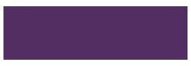 urban-decay-naked-logo